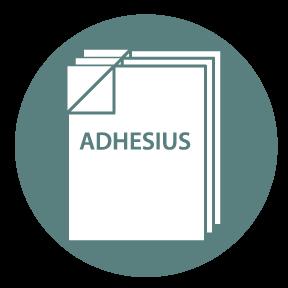 Adhesius1