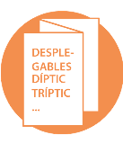 Desplegable1