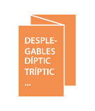 Desplegable2