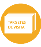 Targetas Off